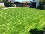 Hydroseeding & Instant Lawns