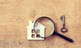 House Inspections and Property Checks