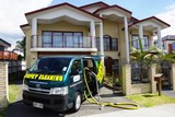 Auckland Steam n Dry Carpet Cleaning