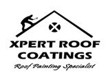 XPERT ROOF COATINGS LTD