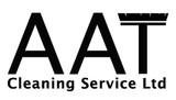 AAT Cleaning Service | Home & Office