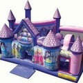 Party Hero Bouncy Castle Hire Online Booking 24/7