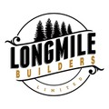 Longmile Builders Limited