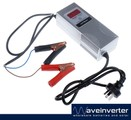 12V 8A Ultipower Pulse 7 Stage Battery Smart Charger