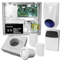 CCTV & Security Alarms,Electric Gate Installations