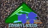 Concrete A Jimmylands & landscaping