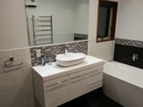 Kitchen & Bathroom Renovations. Plus Maintenance