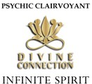 Authentic Psychic Readings NZ by Phone 0900 43484
