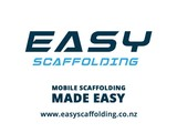 Scaffolding (mobile) Hire @ $210 per week