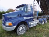 Sterling LT9500 1999