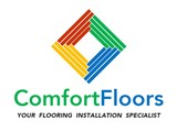 Hard-Surface Flooring Installation Service