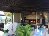 Turn Your Home Into The Best Pizzeria in Town