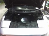 Car Audio / Stereo Installations And Repairs