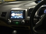 Car Audio And Stereo Installations And Repairs