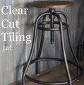 Clear Cut Tiling - Cheapest in Auckland