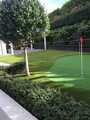 Supply and Install of Artificial Grass