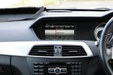 Mercedes Benz Radio Navigation Conversion from Japan to NZ standard