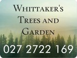 Tree and Garden Care
