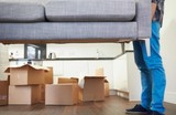 House & Commercial Moving Auckland