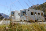 Caravans for Hire