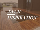 DECKS ( We Guarantee to beat any quote )