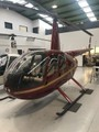 2005 Robinson R44 Raven II For Sale
