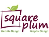 Professional Website Design and Graphic Design
