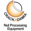 Nut Processing Equipment