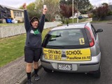 Driving lessons Auckland- best service, best rates