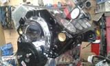 Maxjet chev engines, rebuilds ,parts, 350