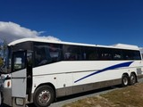Denning Landseer Coach - 54 seater