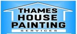 THAMES HOUSE PAINTING SERVICES
