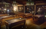 Pool Table Hire / Lease / Share