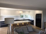 Home Renovations Auckland/Whangamata