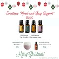 doTERRA - get ur own wholesale account & save 25%