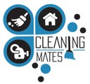 Airbnb/ Total Turnover Cleaning Service