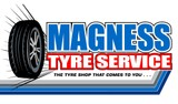 MOBILE TYRE SHOP (WE COME TO YOU AKL WIDE!!)
