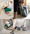 Carpet Shampoo - Domestic