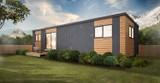 Transportable, Modular, Relocatable Homes for sale