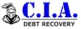 Debt Collection - Nationwide