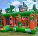 Bouncy Castles and Party Toys for Hire! AUCKLAND