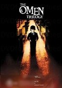 Omen Trilogy, The
