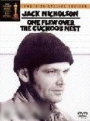 One Flew Over The Cuckoo's Nest: Special Edition