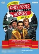 Only Fools and Horses-Series 1