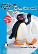Pingu: Forever!