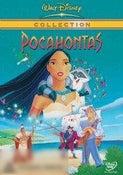 Pocahontas (2-Disc Special Edition)