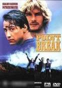 Point Break (Remastered)