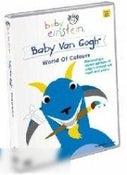 Baby Einstein: Baby Van Gogh - World of Colours