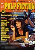 Pulp Fiction (Special Collector's Edition)