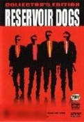 Reservoir Dogs: Collector's Edition